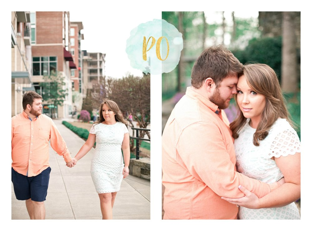 zach_gabbie_engagement_poured_out_photography-17_WEB.jpg