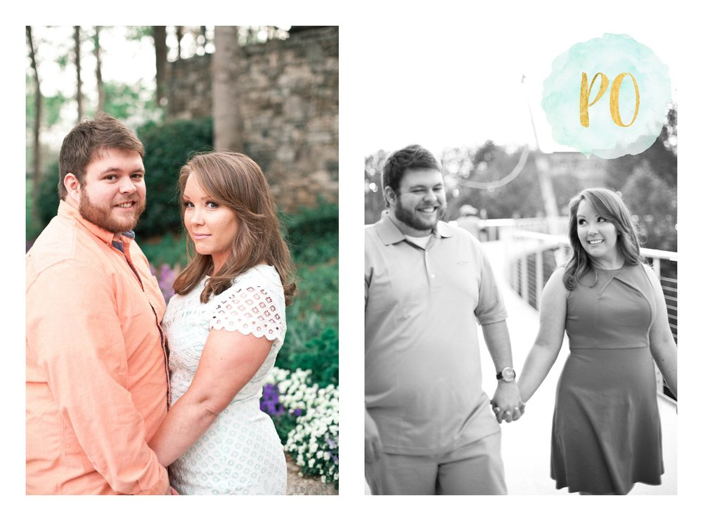 zach_gabbie_engagement_poured_out_photography-21_WEB.jpg