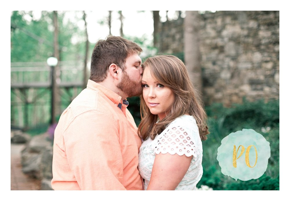 zach_gabbie_engagement_poured_out_photography-23_WEB.jpg