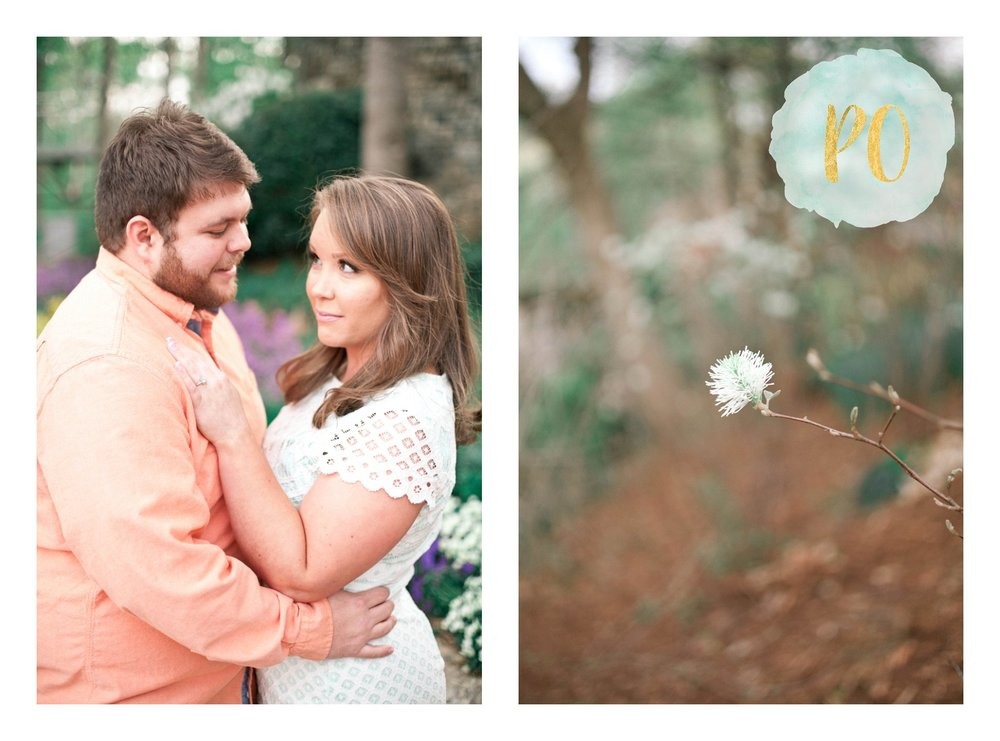 zach_gabbie_engagement_poured_out_photography-27_WEB.jpg