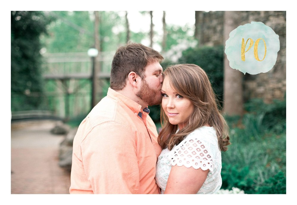 zach_gabbie_engagement_poured_out_photography-24_WEB.jpg