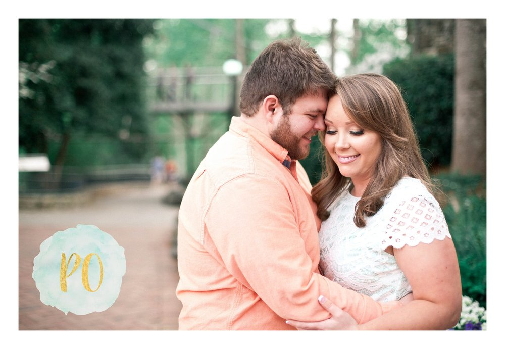 zach_gabbie_engagement_poured_out_photography-31_WEB.jpg