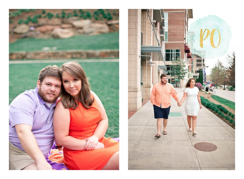 zach_gabbie_engagement_poured_out_photography-35_WEB.jpg
