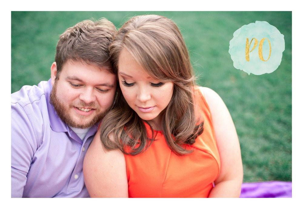 zach_gabbie_engagement_poured_out_photography-37_WEB.jpg
