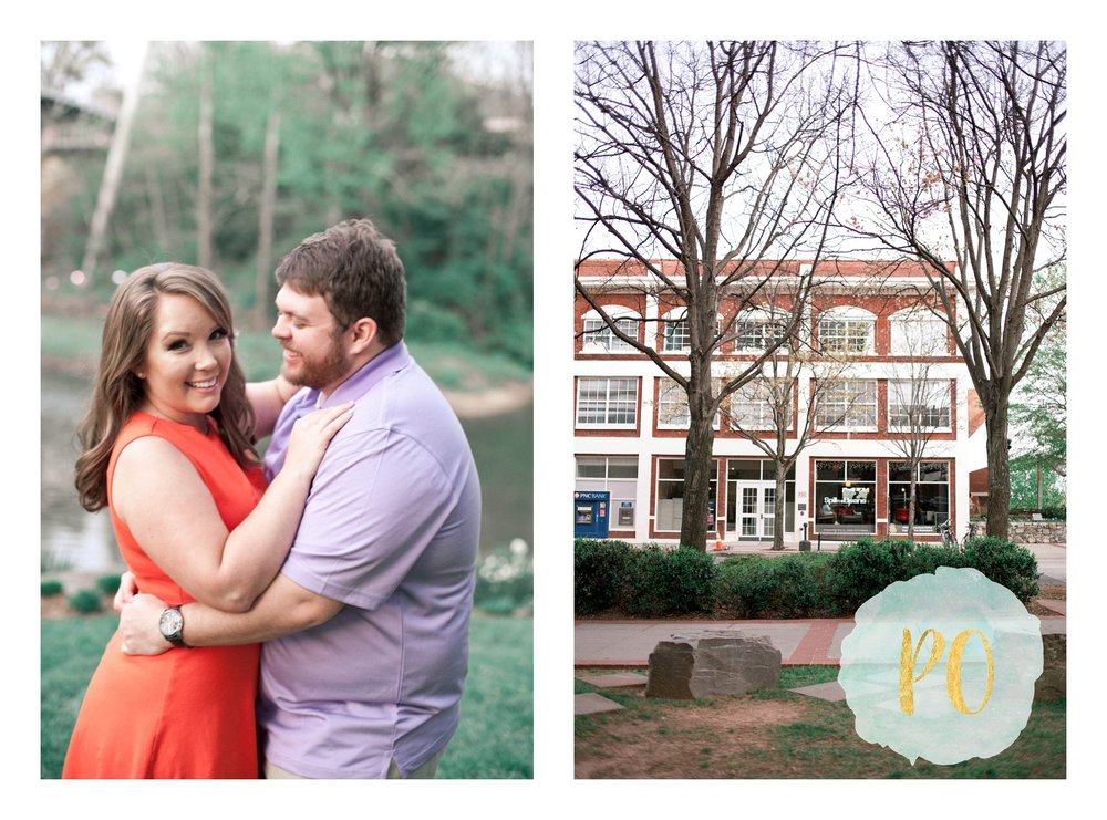 zach_gabbie_engagement_poured_out_photography-48_WEB.jpg