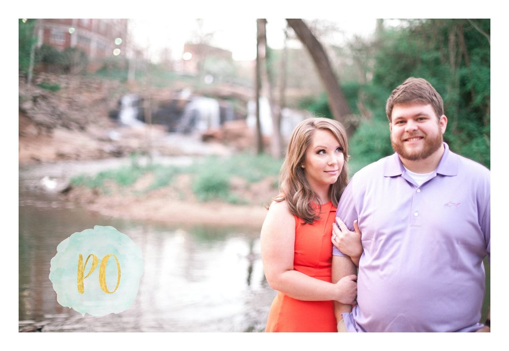 zach_gabbie_engagement_poured_out_photography-52_WEB.jpg