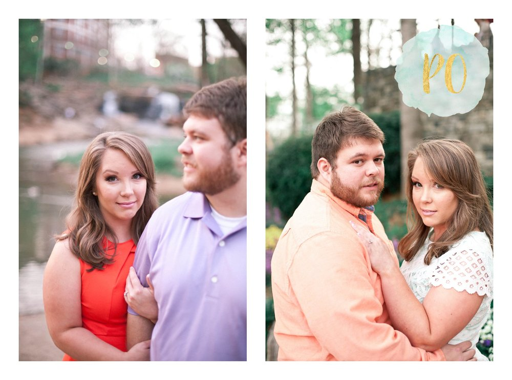 zach_gabbie_engagement_poured_out_photography-54_WEB.jpg
