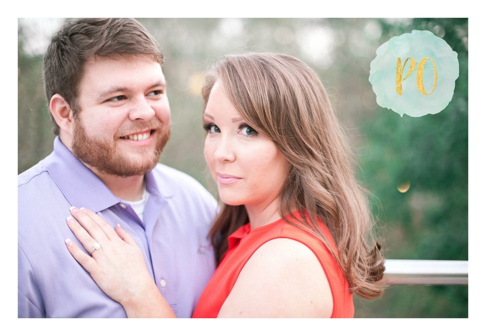 zach_gabbie_engagement_poured_out_photography-68_WEB.jpg