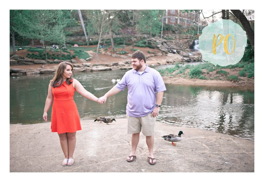 zach_gabbie_engagement_poured_out_photography-56_WEB.jpg
