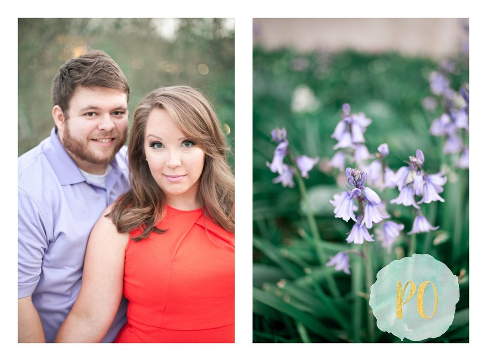 zach_gabbie_engagement_poured_out_photography-69_WEB.jpg