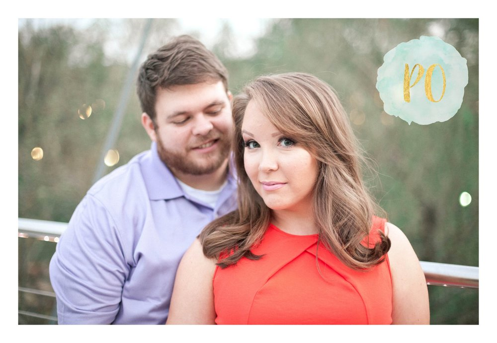zach_gabbie_engagement_poured_out_photography-70_WEB.jpg