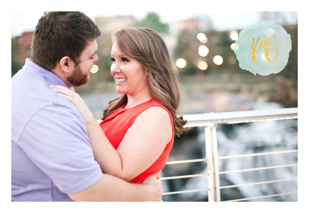 zach_gabbie_engagement_poured_out_photography-73_WEB.jpg
