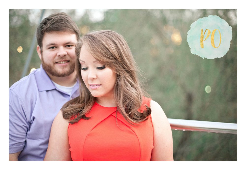 zach_gabbie_engagement_poured_out_photography-71_WEB.jpg