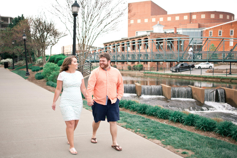 zach_gabbie_engagement_poured_out_photography-6.jpg