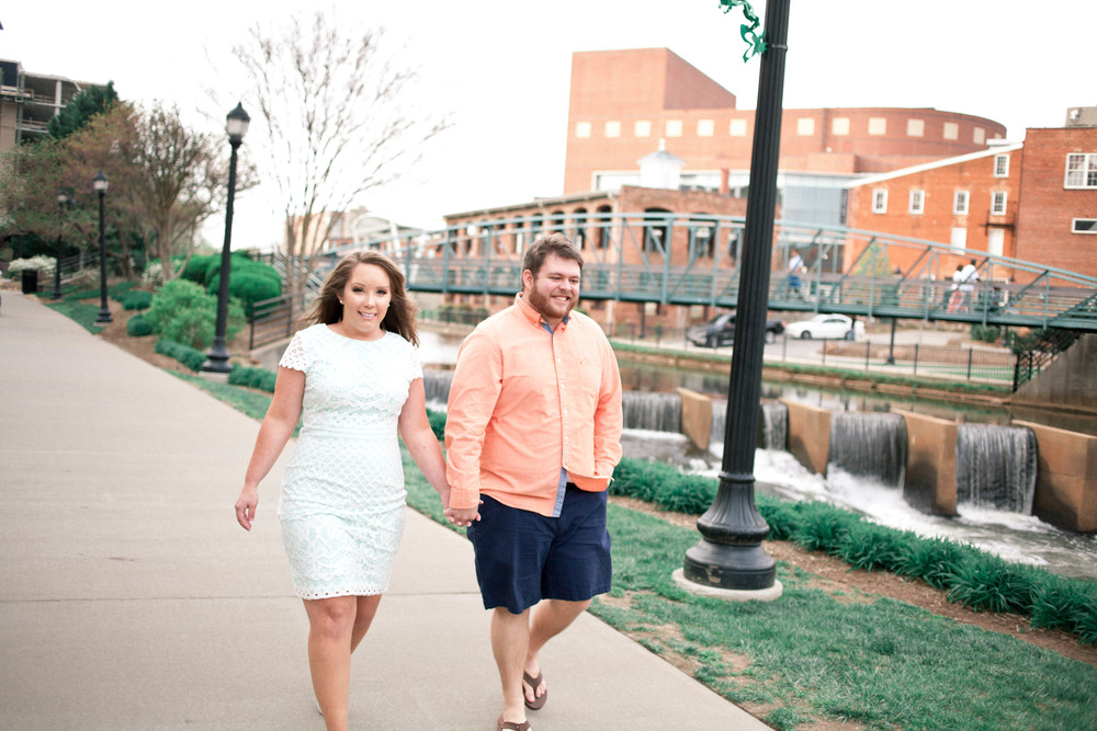 zach_gabbie_engagement_poured_out_photography-7.jpg
