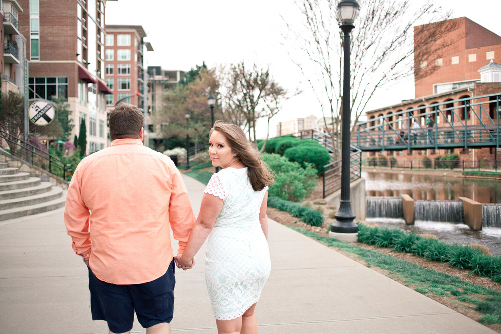 zach_gabbie_engagement_poured_out_photography-9.jpg
