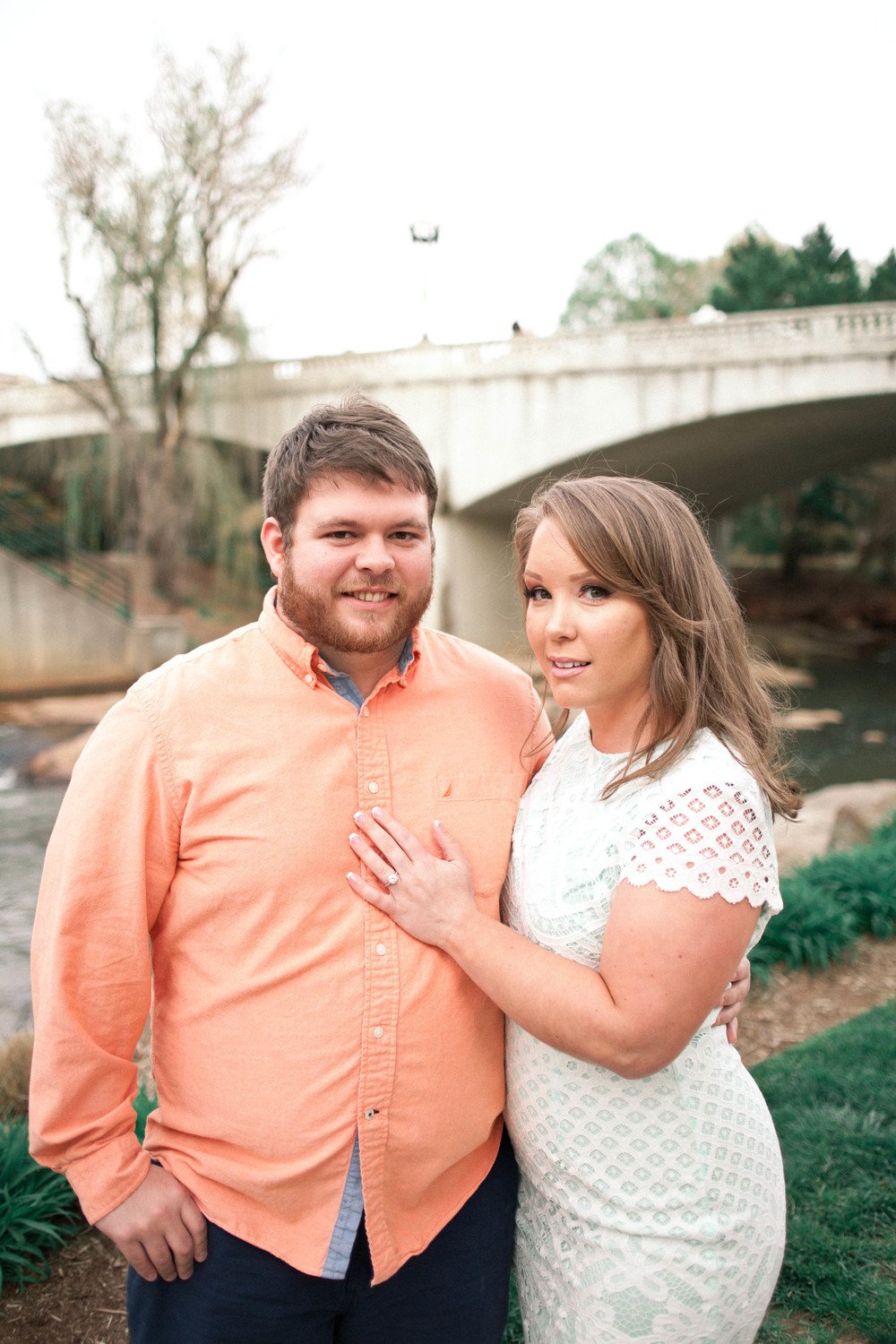 zach_gabbie_engagement_poured_out_photography-10.jpg