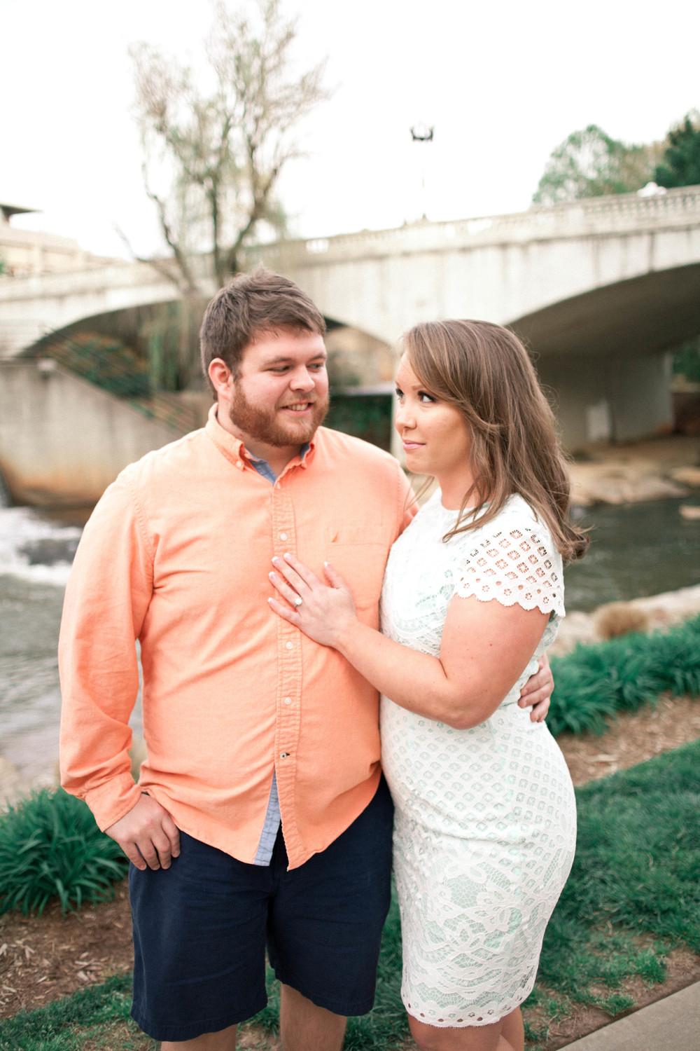 zach_gabbie_engagement_poured_out_photography-11.jpg