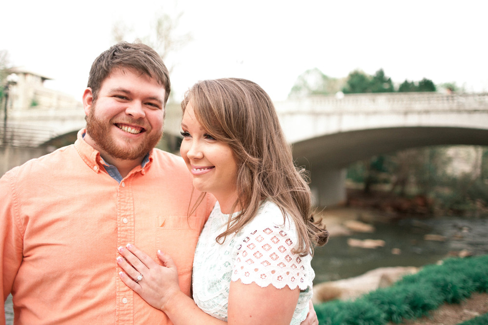 zach_gabbie_engagement_poured_out_photography-13.jpg