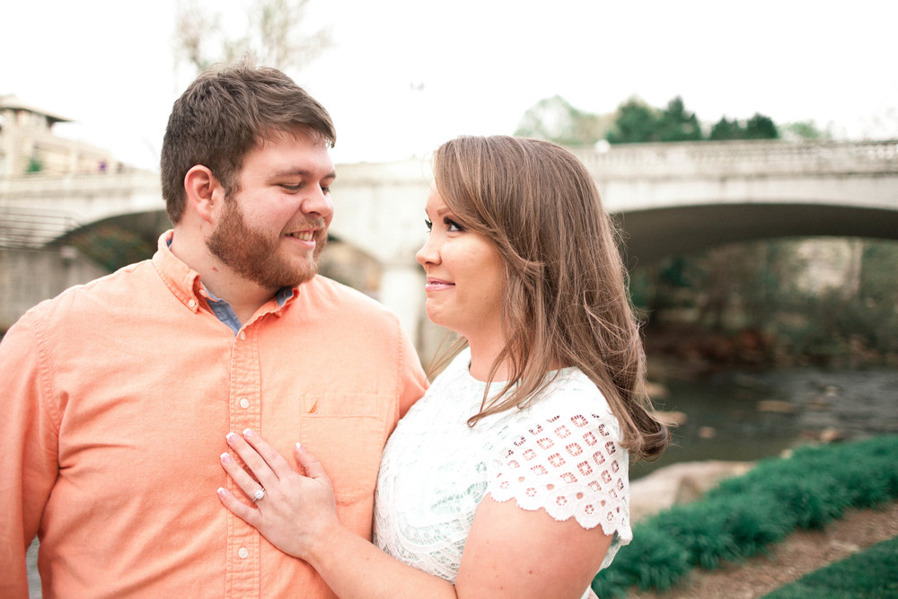 zach_gabbie_engagement_poured_out_photography-12.jpg