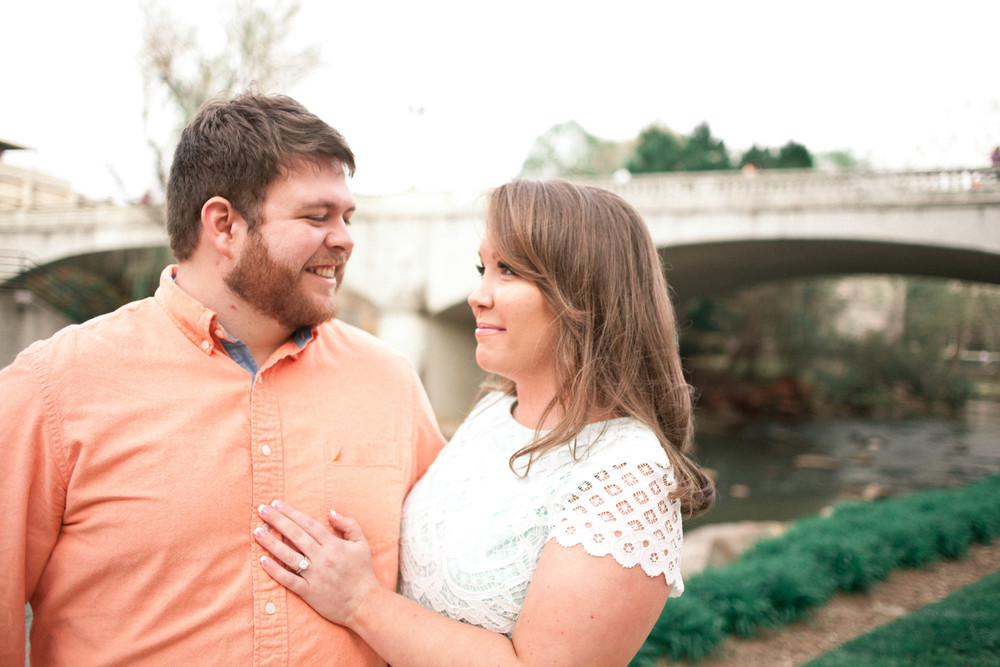 zach_gabbie_engagement_poured_out_photography-14.jpg