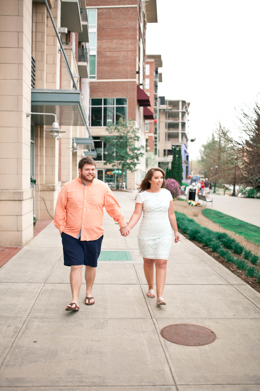zach_gabbie_engagement_poured_out_photography-16.jpg
