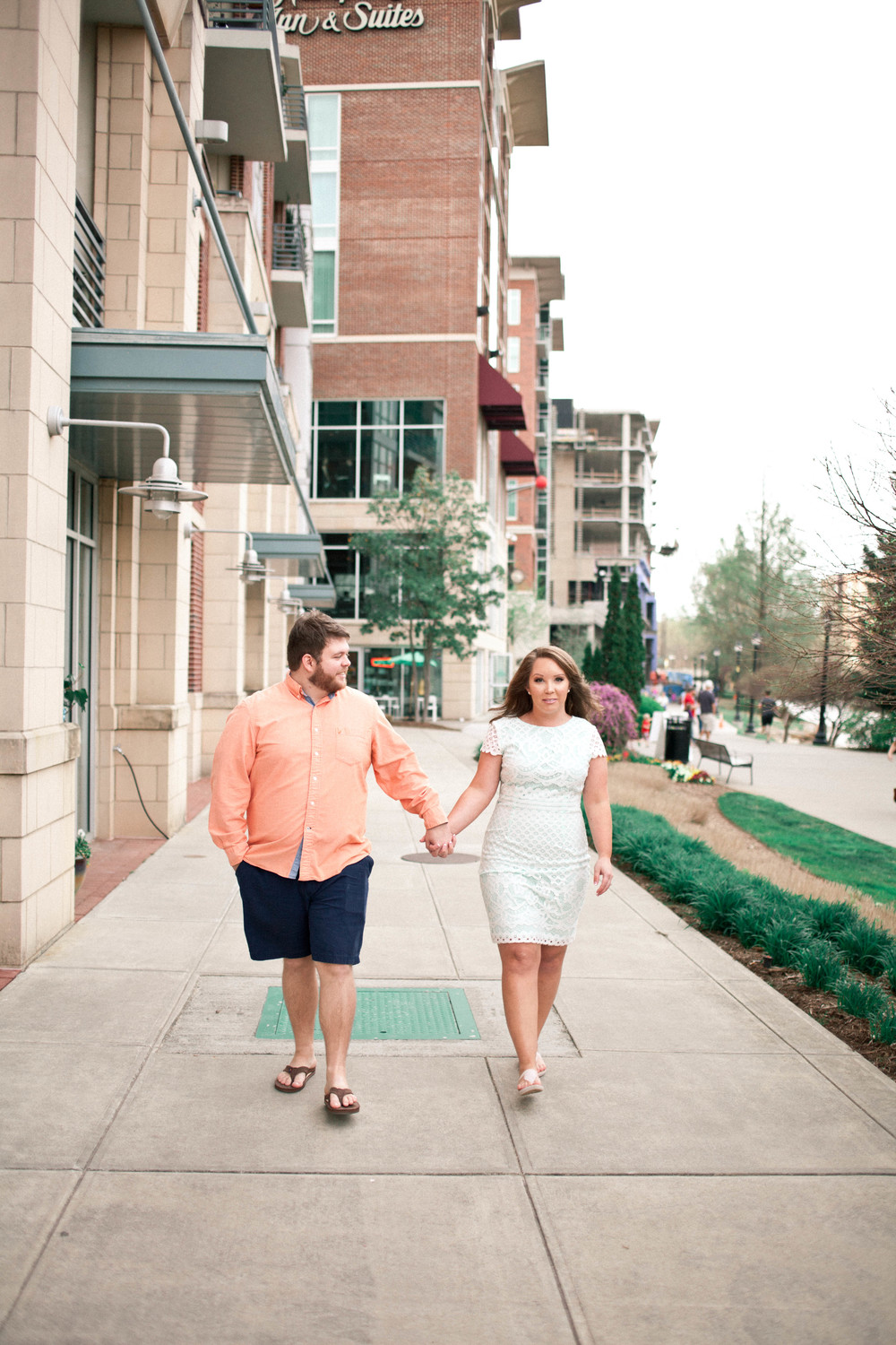zach_gabbie_engagement_poured_out_photography-15.jpg