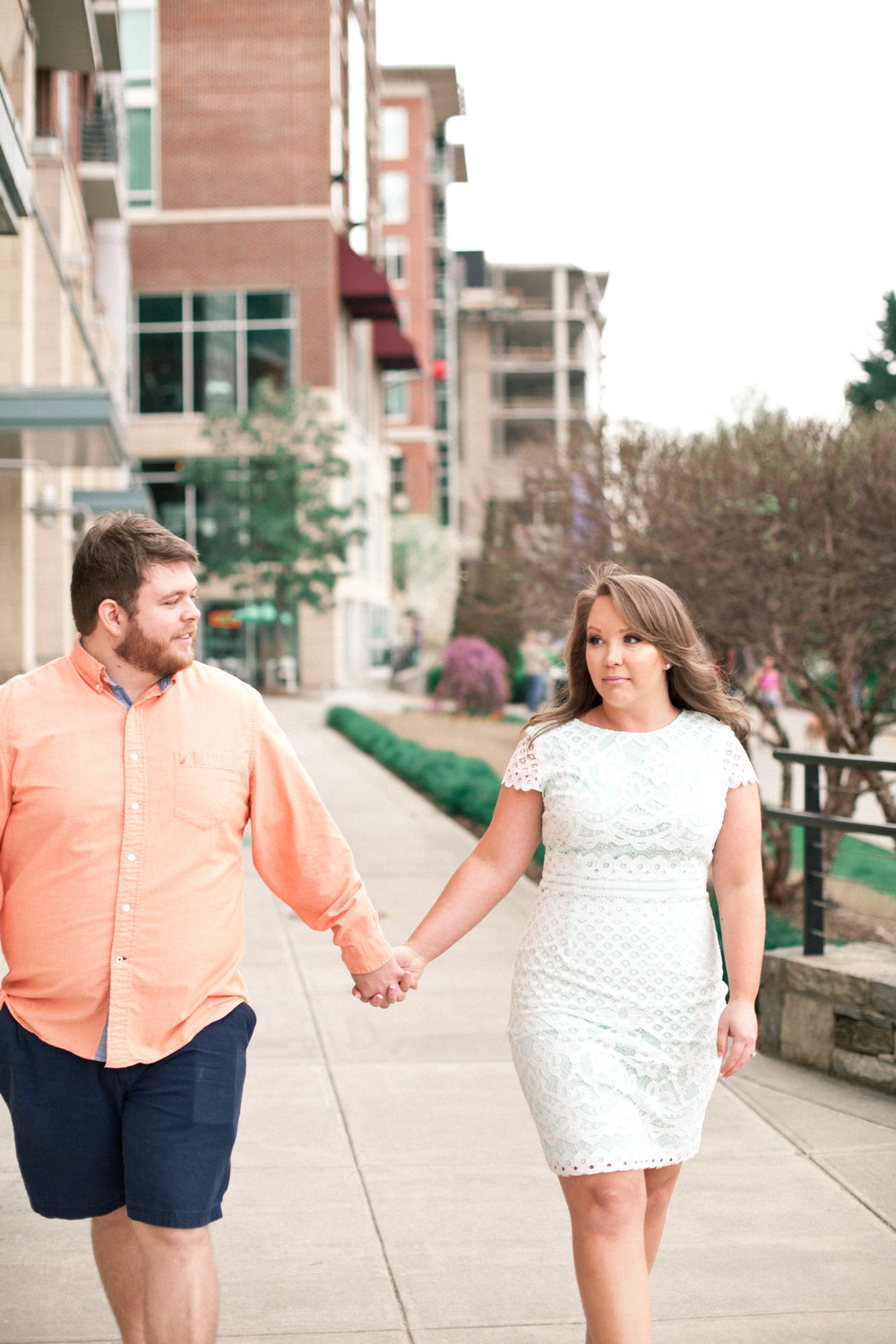 zach_gabbie_engagement_poured_out_photography-17.jpg