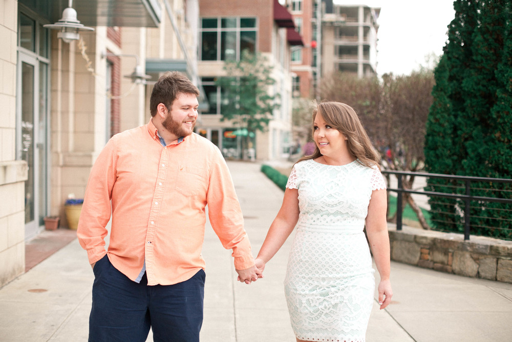 zach_gabbie_engagement_poured_out_photography-18.jpg