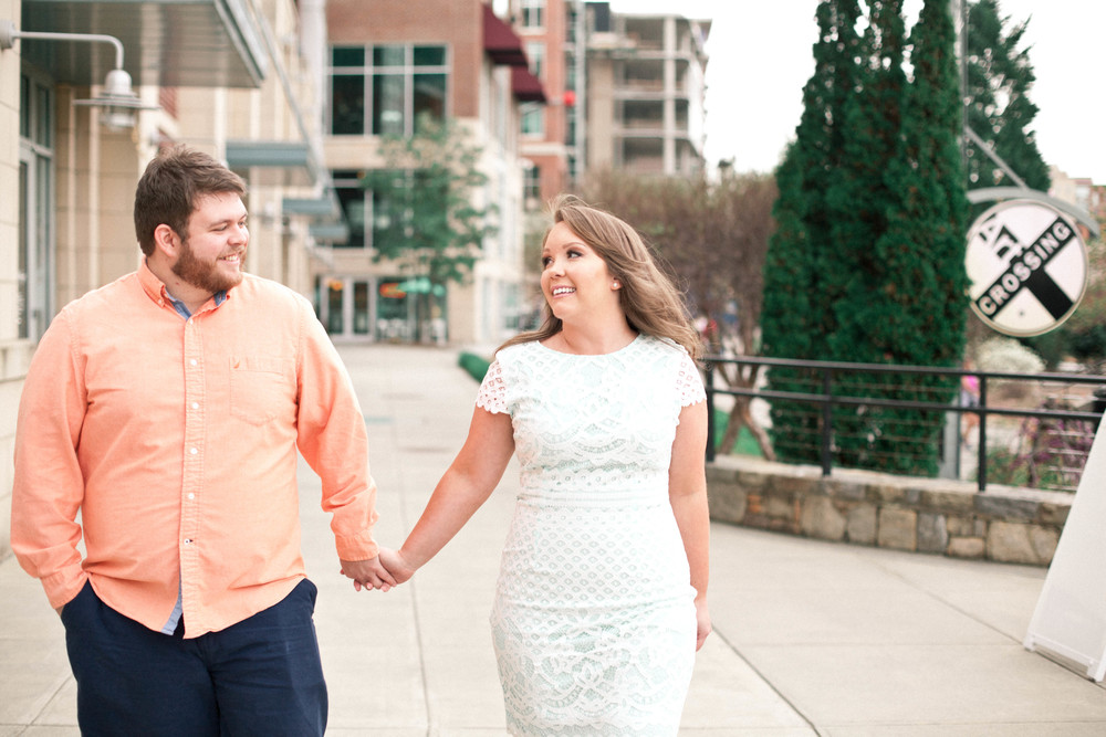 zach_gabbie_engagement_poured_out_photography-19.jpg