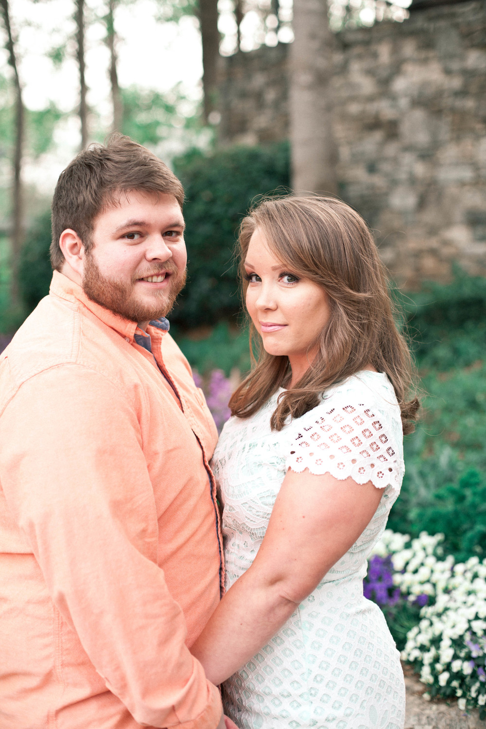 zach_gabbie_engagement_poured_out_photography-21.jpg