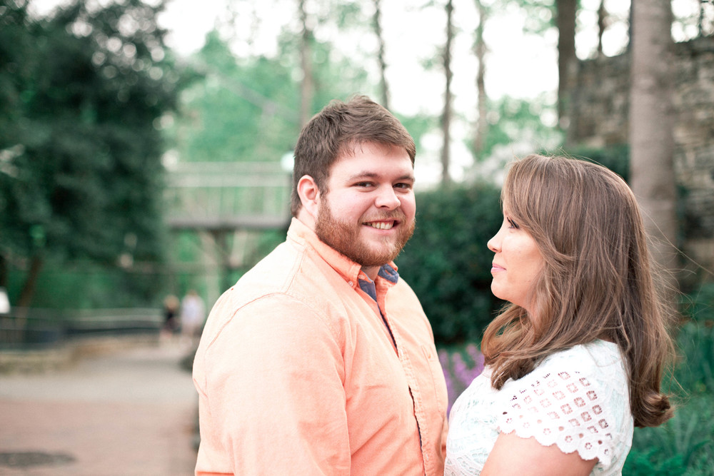 zach_gabbie_engagement_poured_out_photography-22.jpg
