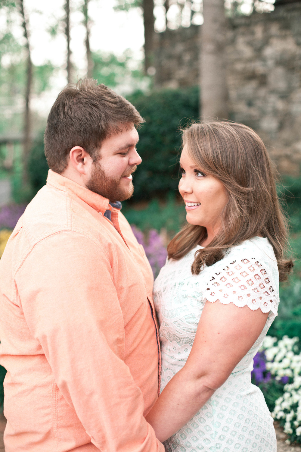 zach_gabbie_engagement_poured_out_photography-20.jpg