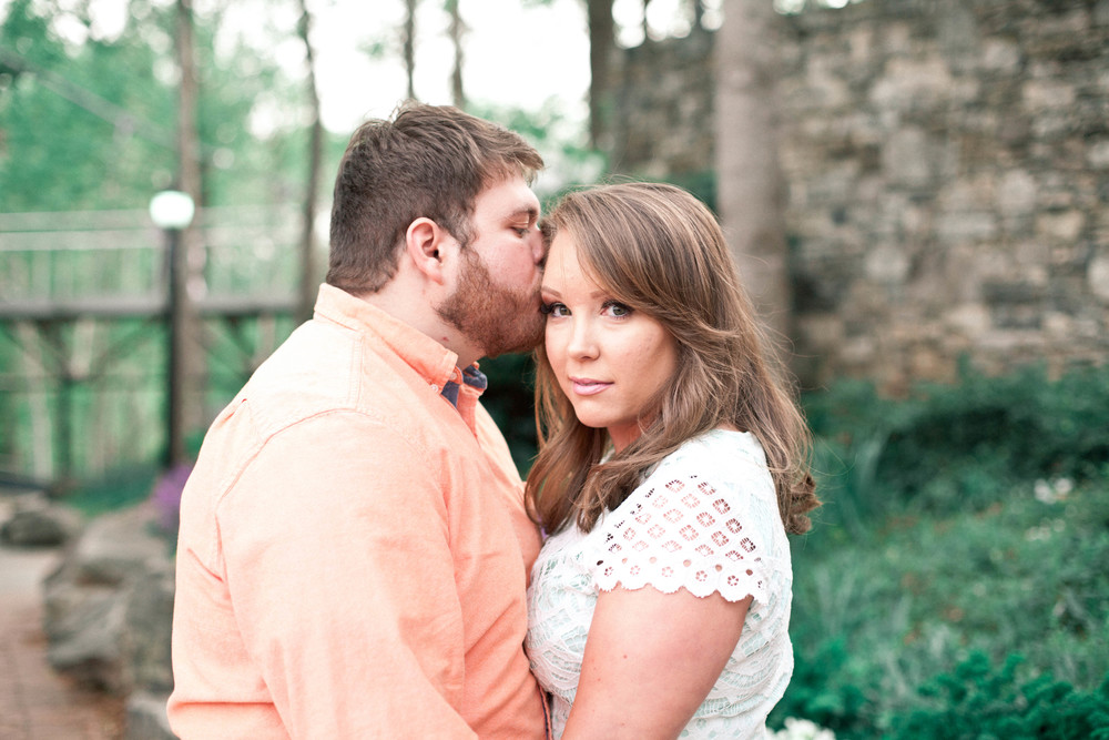 zach_gabbie_engagement_poured_out_photography-23.jpg