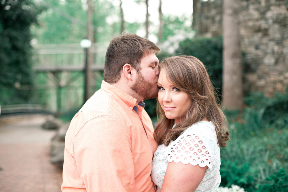 zach_gabbie_engagement_poured_out_photography-24.jpg