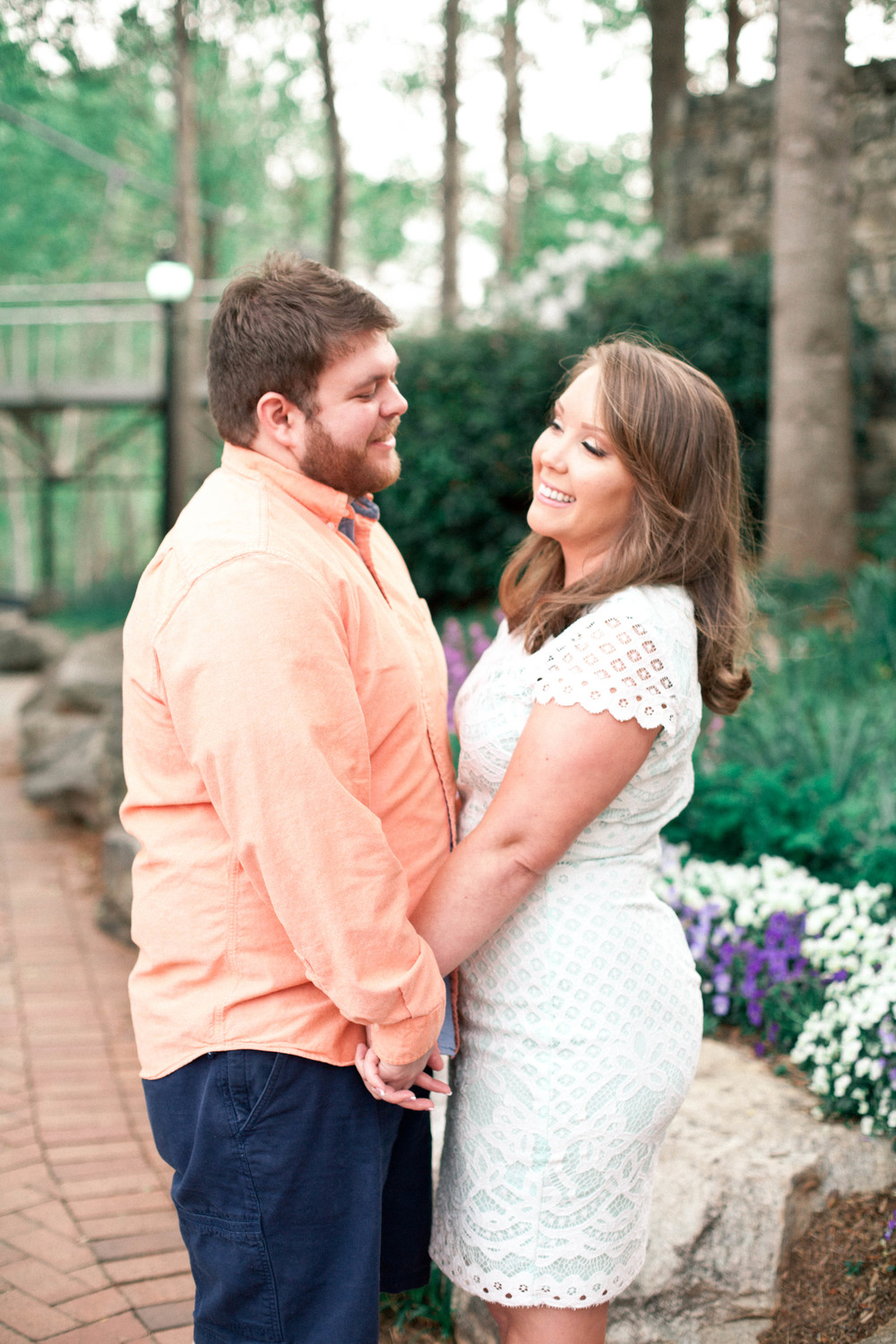 zach_gabbie_engagement_poured_out_photography-25.jpg