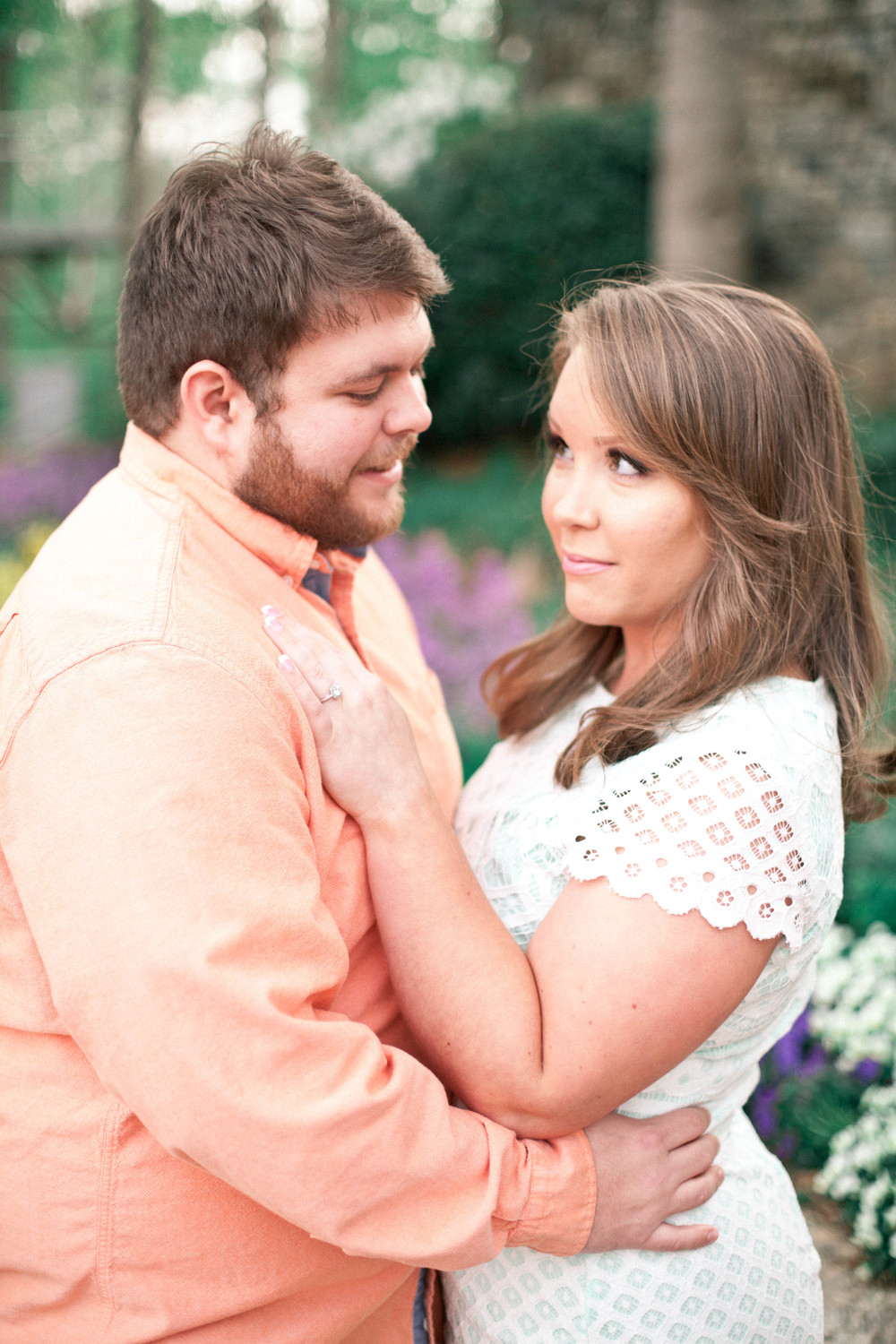 zach_gabbie_engagement_poured_out_photography-27.jpg