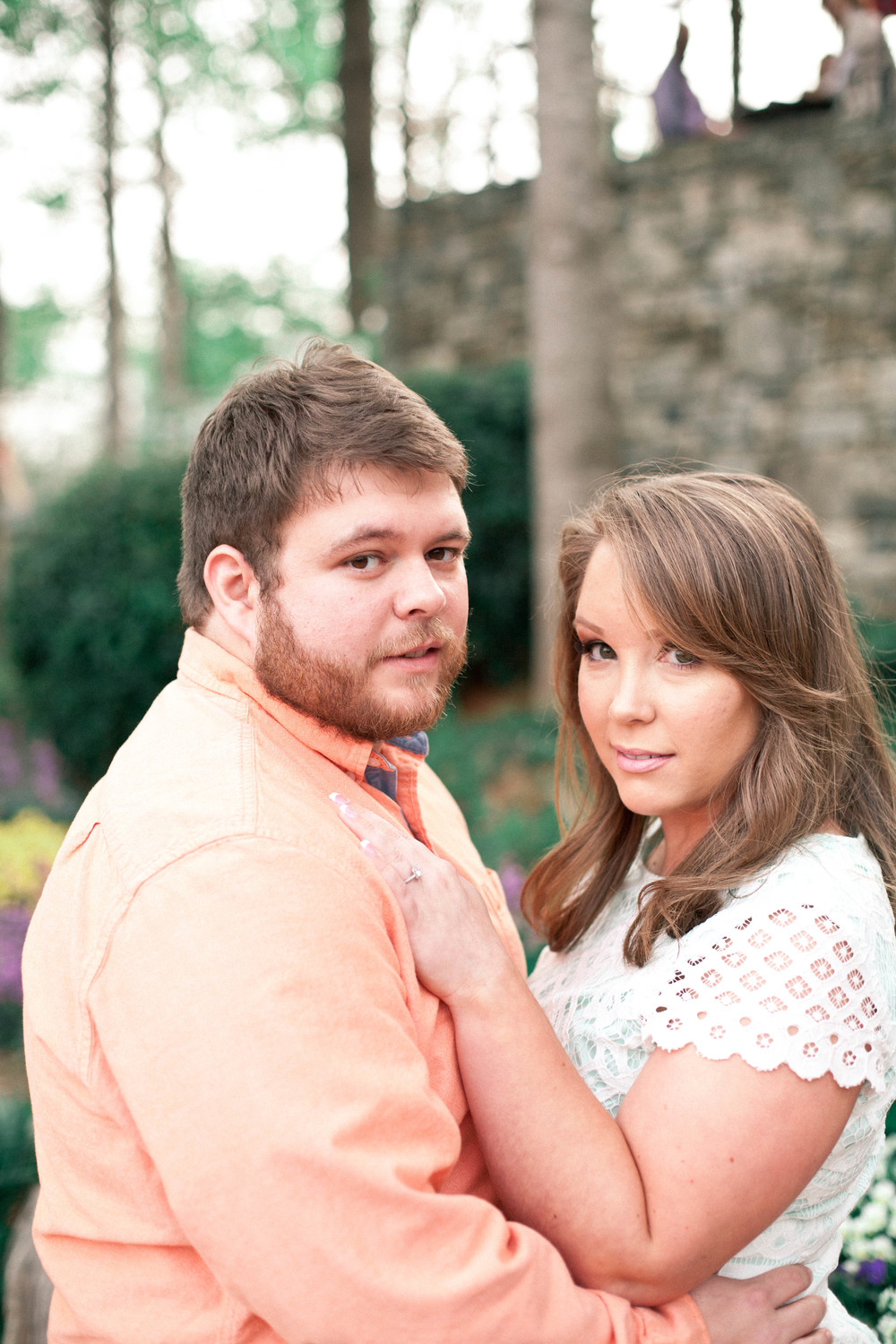 zach_gabbie_engagement_poured_out_photography-26.jpg