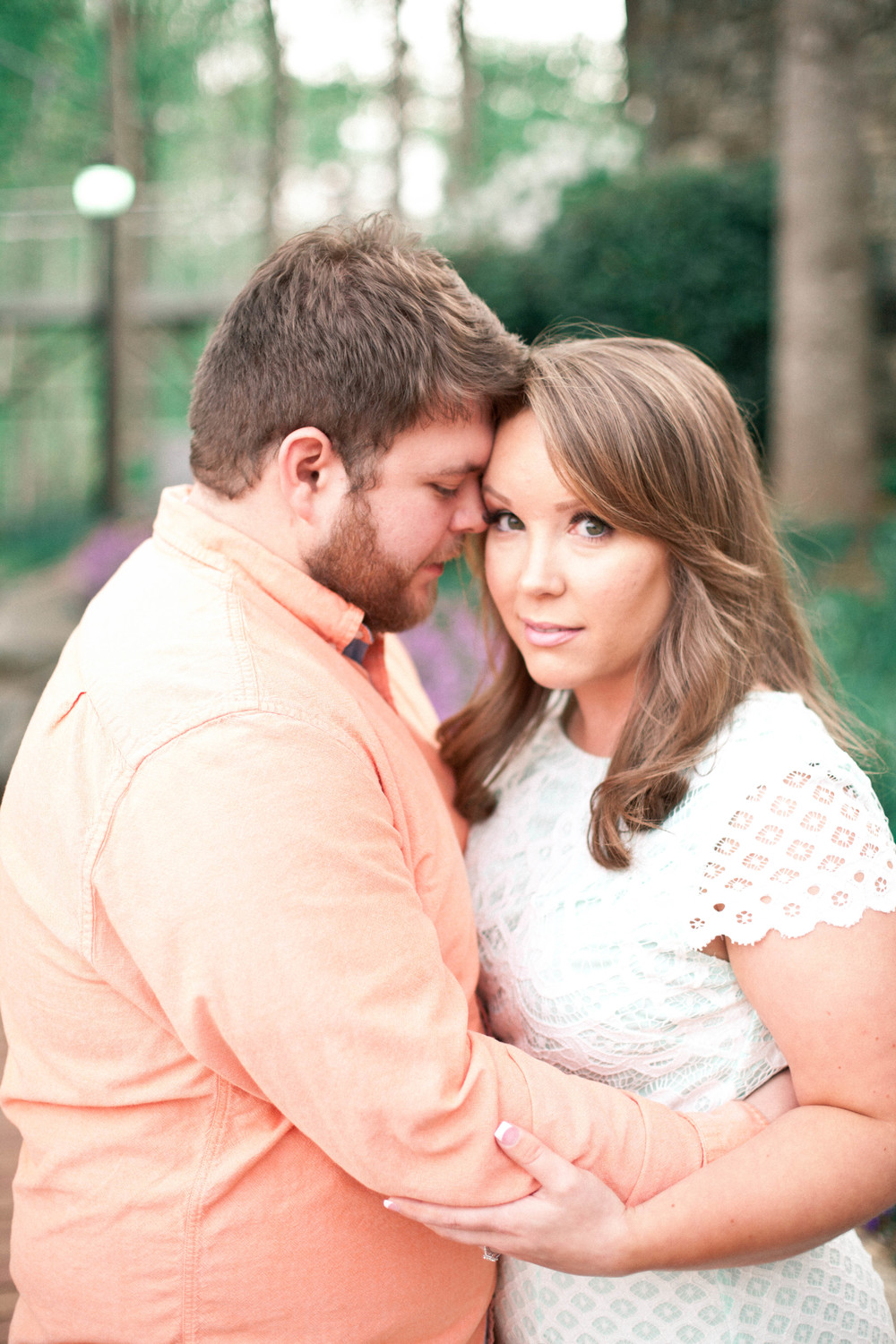 zach_gabbie_engagement_poured_out_photography-28.jpg
