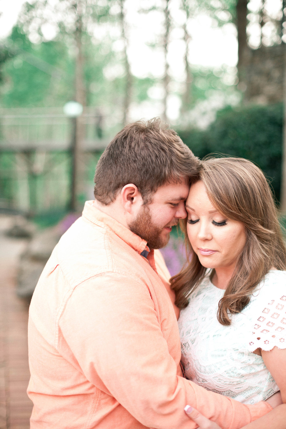 zach_gabbie_engagement_poured_out_photography-29.jpg