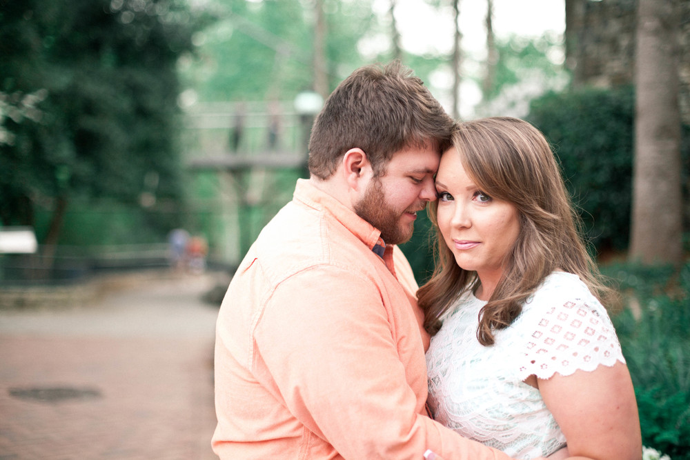 zach_gabbie_engagement_poured_out_photography-30.jpg