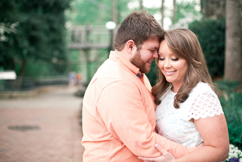 zach_gabbie_engagement_poured_out_photography-31.jpg