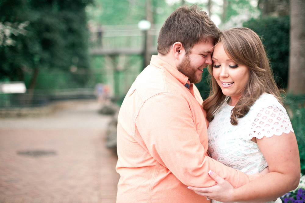 zach_gabbie_engagement_poured_out_photography-32.jpg