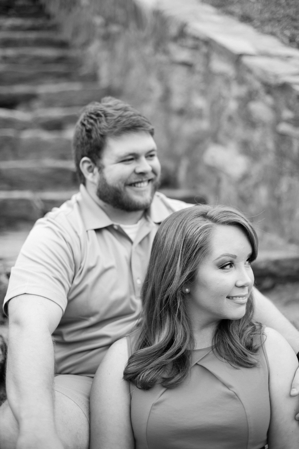 zach_gabbie_engagement_poured_out_photography-33.jpg