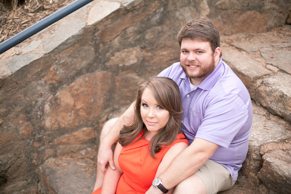 zach_gabbie_engagement_poured_out_photography-34.jpg