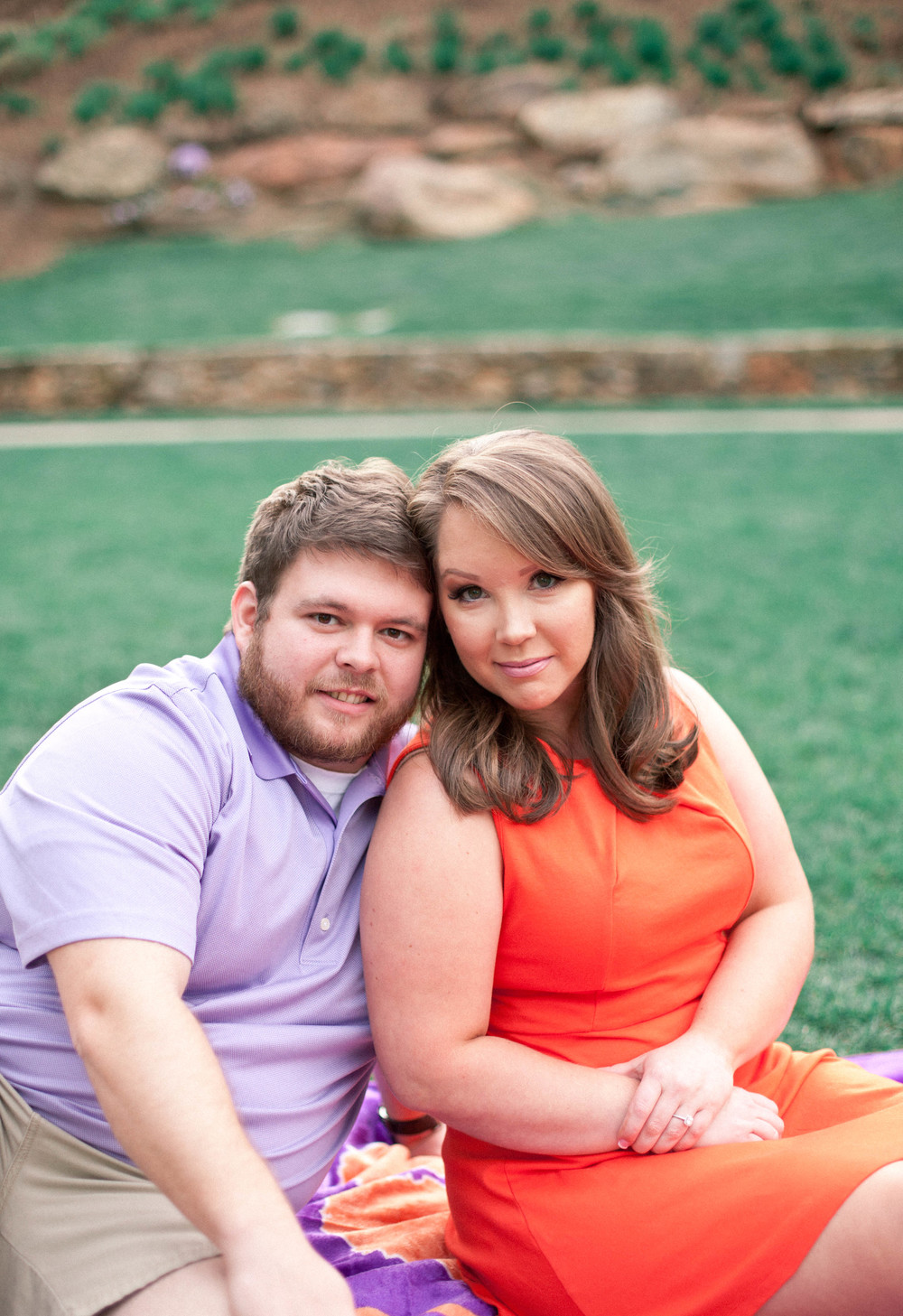 zach_gabbie_engagement_poured_out_photography-35.jpg