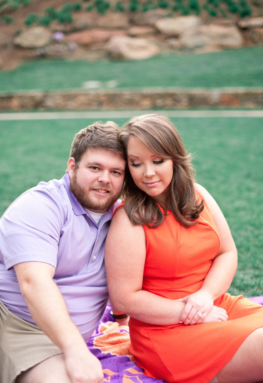 zach_gabbie_engagement_poured_out_photography-36.jpg