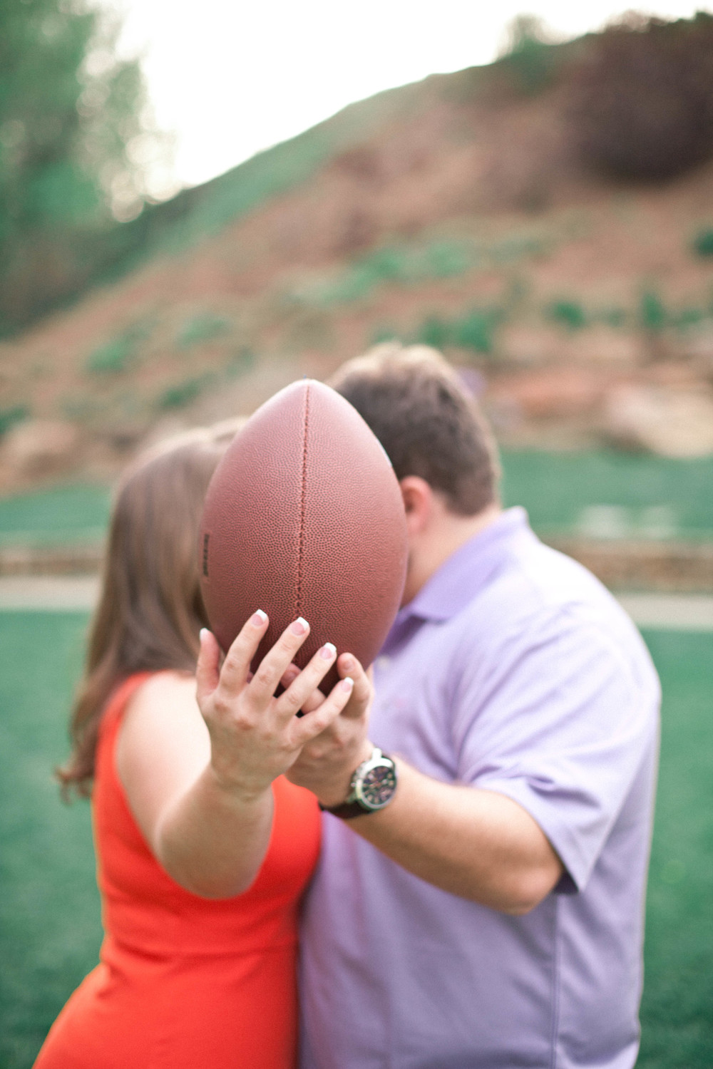 zach_gabbie_engagement_poured_out_photography-38.jpg