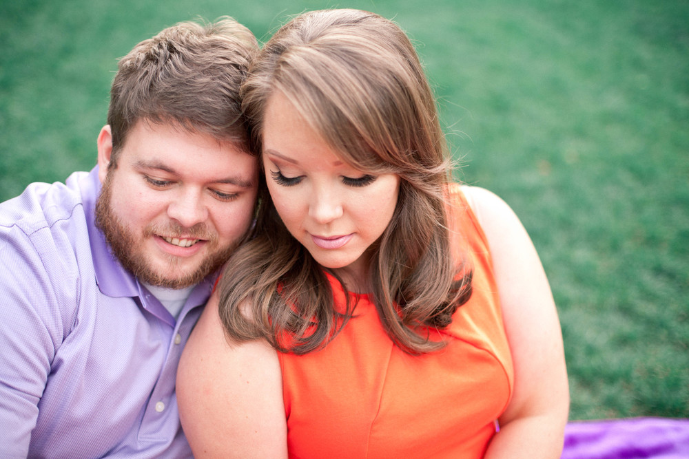 zach_gabbie_engagement_poured_out_photography-37.jpg