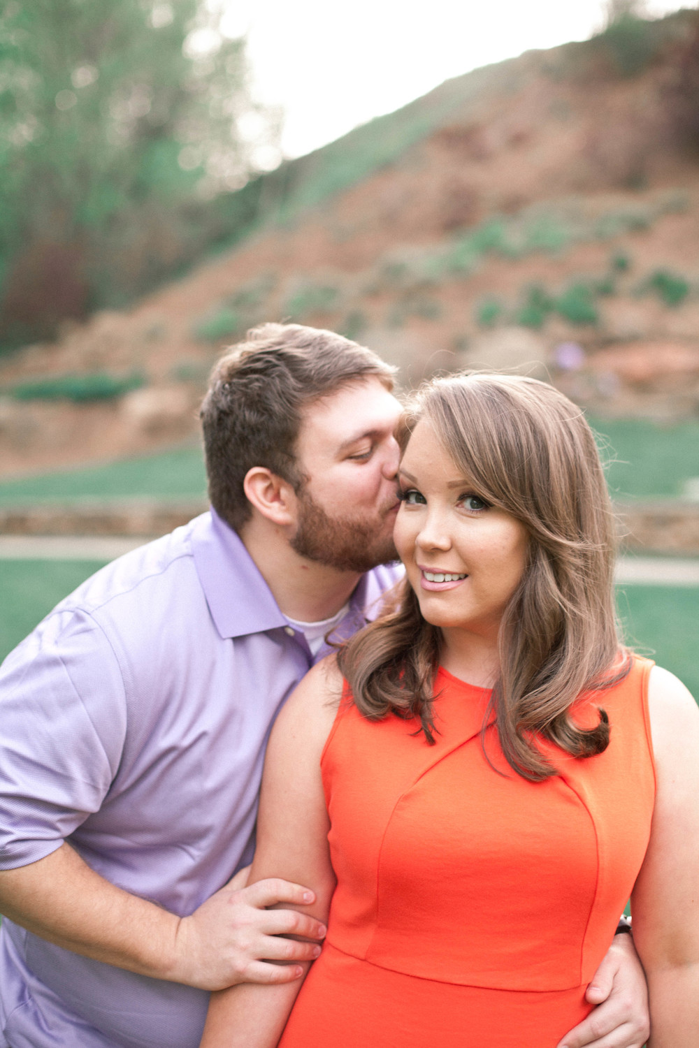 zach_gabbie_engagement_poured_out_photography-39.jpg